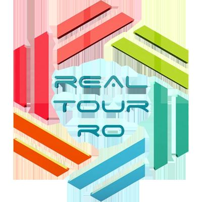 Real Tour Ro